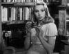 Po celém městě (1949)
