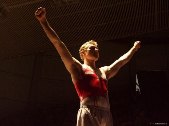 Bílé dlaně (2006)