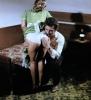 Tři štramandy v Paříži (1981)