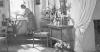 Bílá sestra od sv. Víta (1934)