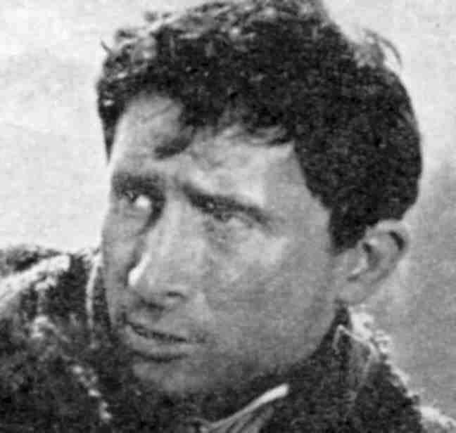 Spanilá jízda (1963)