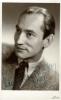 foto: Willy Ströminger, pohlednice