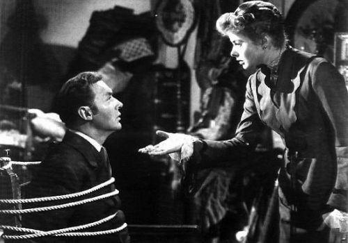 Plynové lampy (1944)