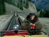 Railrodder (1965)