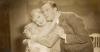 Tebe jsem miloval (1929)
