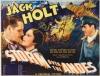 Bouře nad Gran Chacem (1935)
