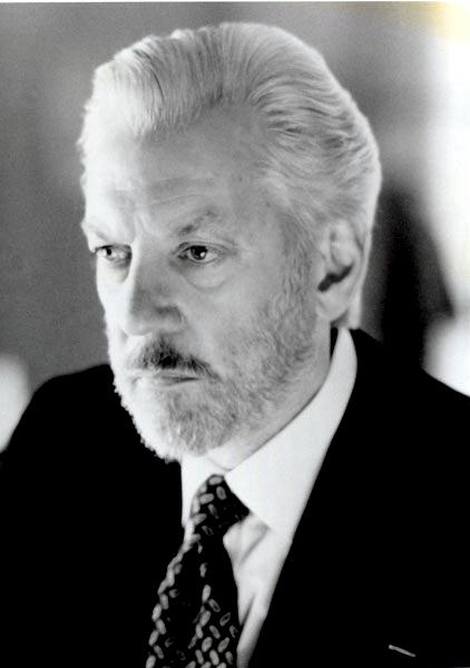 Vládci loutek (1994)