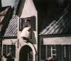 Krakonoš a škola (1983)