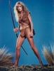 Sheena, královna džungle (1984)