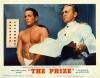 Cena (1963)