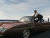 Rychle a zběsile 6 (2013) [2k digital]
