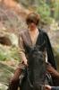 Kněžna Libuše (2008)