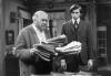 Případ Mauricius (1970) [TV inscenace]