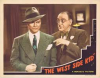 The West Side Kid (1943)