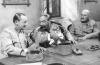 Poslušně hlásím (1957)