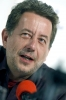Scenárista a skladatel Martin Němec (T.M.A.)