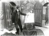 Den Dødes Halsbaand (1910)
