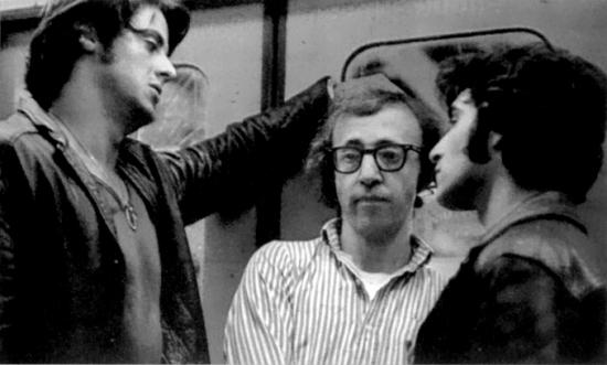 Banáni (1971)