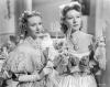 Pýcha a předsudek (1940)