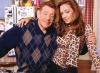 Dva z Queensu (1998) [TV seriál]