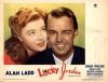 Lucky Jordan (1942)