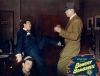Bowery Bombshell (1946)