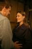 Sběratelé kostí (2005) [TV seriál]