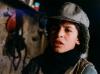 Čas opilých koní (2000)