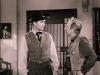 Souboj v Durangu (1957)