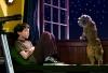 Pozor, hodný pes (2003)