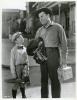 Americká romance (1944)