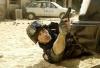Násiríja, pravdivý příběh z Iráku (2007) [TV film]