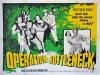 Operation Bottleneck (1961)