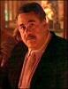 Mafiánski policajti: Louis Eppolito a Stephen Caracappa (2010) [TV film]