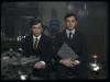 Dvojí svět hotelu Pacifik (1975)