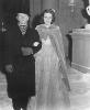 Andy Hardy na záletech (1938)