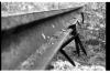 Mrtvá trať (2011) [DIGIBETA]