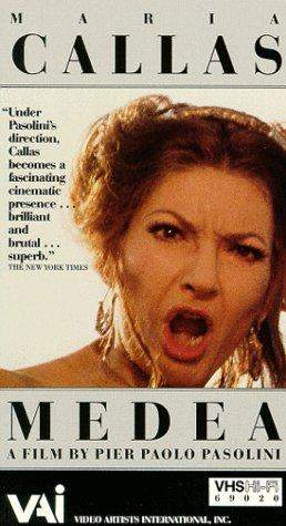 Médea (1970)