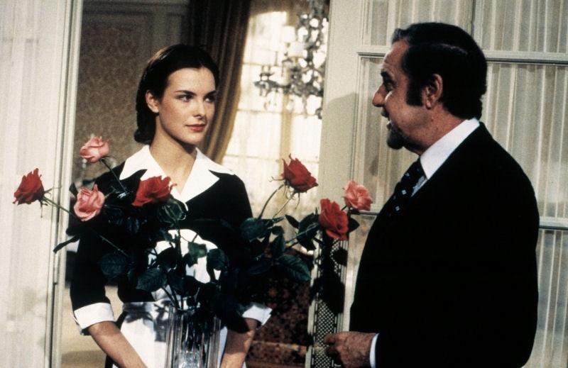 Ten tajemný předmět touhy (1977)