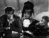 Kráska z New Orleansu (1941)