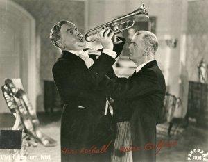Svéhlavička Nixi (1942)