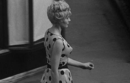 Cléo od pěti do sedmi (1961)