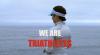 My jsme triatlonisté (2018)