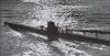ponorka U 47