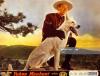 Yukon Manhunt (1951)
