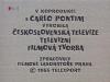 Pan Tau a první dobrodružství (1966) [TV film]