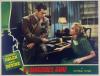 A Dangerous Game (1941)