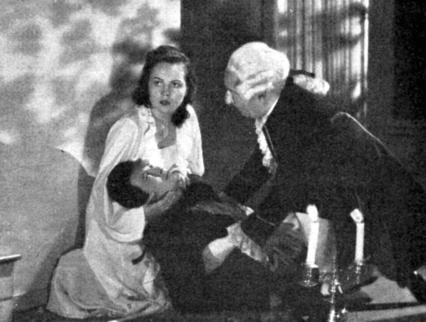 Jan Výrava (1937)