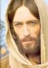 Ježíš Nazaretský (1976) [TV film]