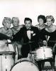 The Gene Krupa Story (1959)